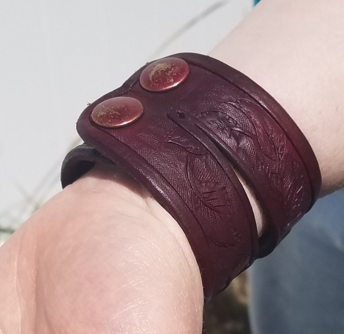 cuff08-finished-onbeth-supination